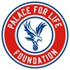 Palace for Life
