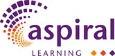 Aspiral Learning
